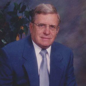 George  Edwin Pinkel II