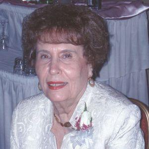 Joan M. (Kessler) Butler
