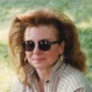 pamela frayer obituary virginia tributescom