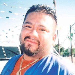 Jose Guadalupe Hernandez