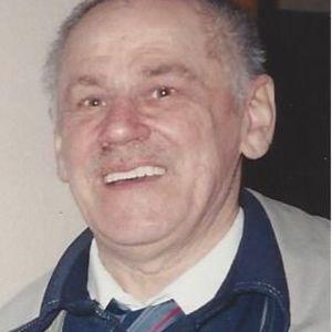 WILLIAM E. KELLY