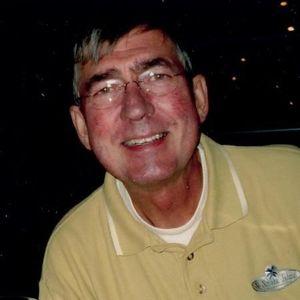 Roger M. Phipps