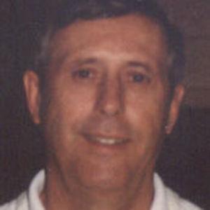 Leon Perry, Jr.