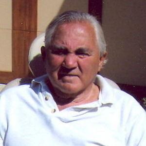 Evio A. Panichi