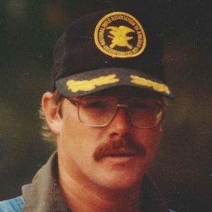 Randy Joe Bell