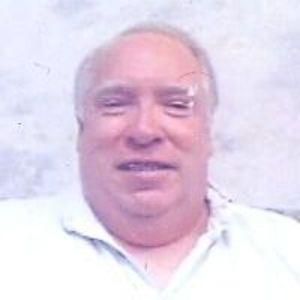 "Edward Earl ""Rock-n-Roll"" Pritchard Obituary Photo"