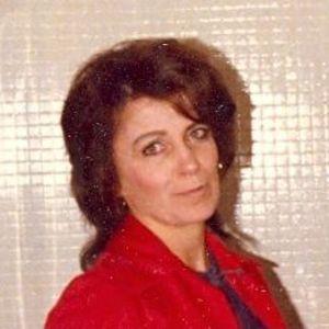 Barbara  L. Downey Wright Obituary Photo