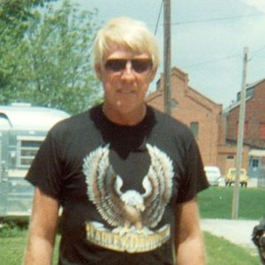 Bernie L. White