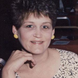 Linda M. Henry