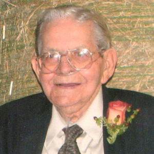 Joseph Brandewie Obituary Fort Loramie Ohio Hogenkamp Funeral Home