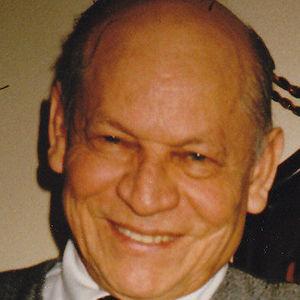 Ernesto Negron Sanabria