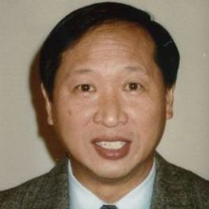 Mr.  Mark F.  Cheng