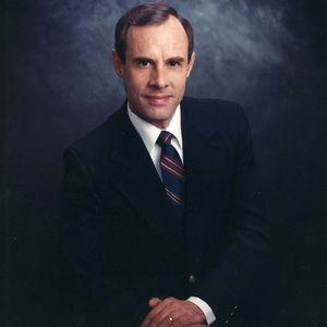 Timothy L. Stout