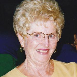 Pearl Moreno