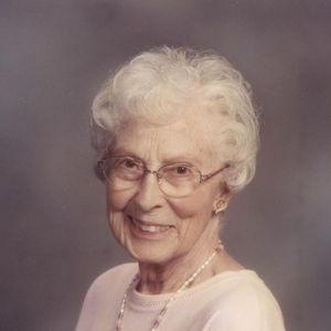 Betty Quinn Obituary - Lancaster, California - Halley-Olsen