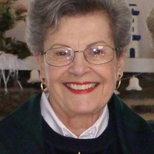 Mrs Lois Jane Cohen