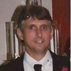 Johnie Nolan Casebier