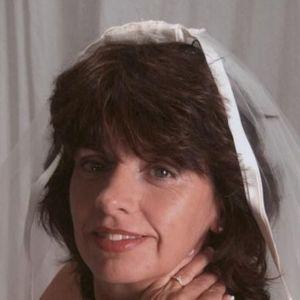 Mrs. Myrtle Anna Chenault