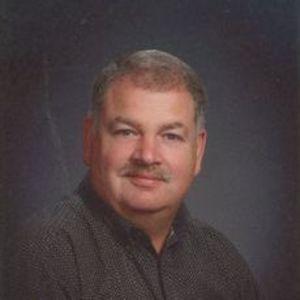 Mr.  Mitchell Landon Wadford
