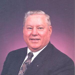 Mr. Roy Landis Pippin, Sr.