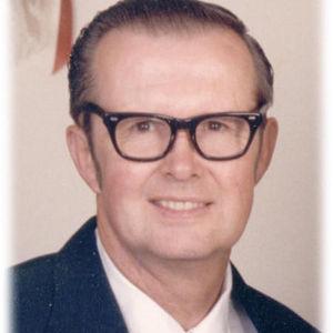 Jerome A. Tuttle