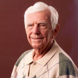 Mr. Herbert  E. Simmons