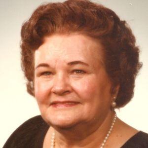 Margaret E. (Maggie) Winkler