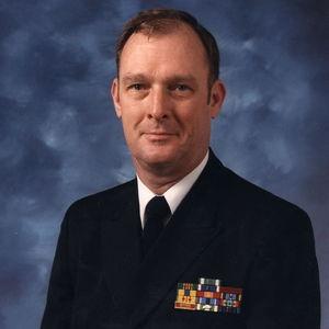 Harvey L. Hess