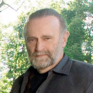 Michael Hossack Obituary Photo
