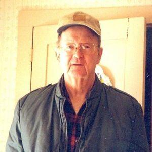 William J. Lyons