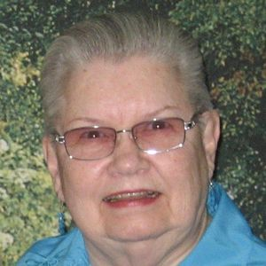 Beatrice J. Ancell
