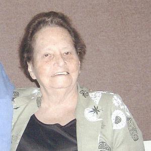 Mrs.  Vera Lu Rands Phipps Goetz