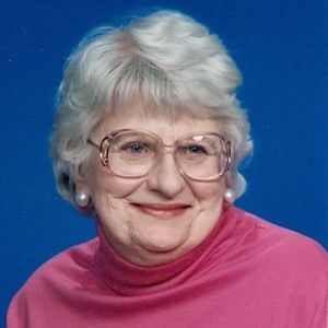 Barbara Capper Nelms