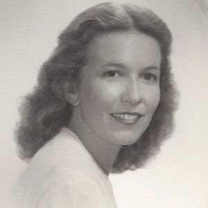 Evelyn N. Fantle