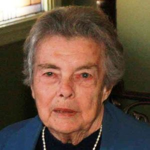 Mrs. Lou Anne Board