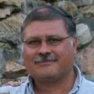 Patrick Lee Zaccardi