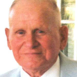 Harold Edwin EMMONS