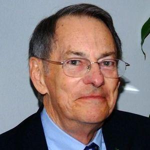 Ralph C. Bruner