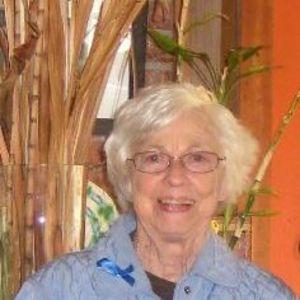 Merna D. Park