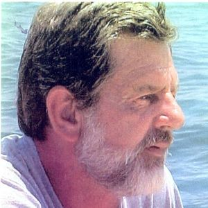 Chris A. Godefroid Obituary Photo