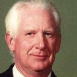 Mr. Jack E. Spearman