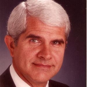 Jack Yalden