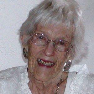 Margaret  Jane Turnquist Grothus
