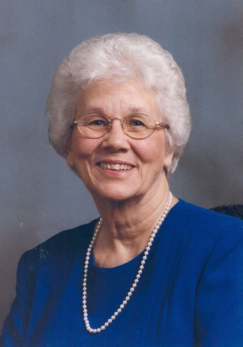 Mary jester obituary flower mound texas restland funeral home photo albums izmirmasajfo