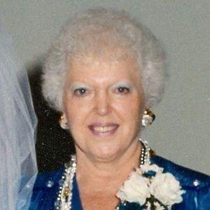 Marlene (Arenson) Rudler