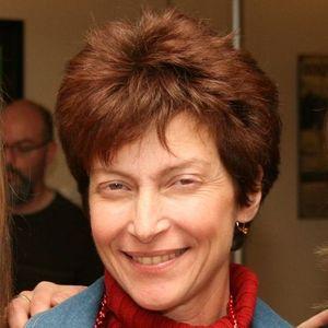 Sara Marsala