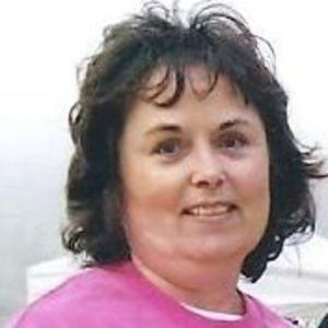 Rose Marie Coleman