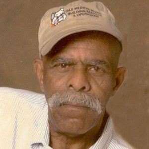 Douglas Jay 'Cobra Pouncey, Sr.