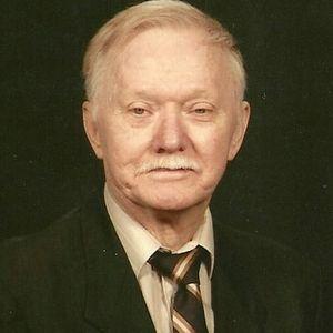 C. Duane Evans