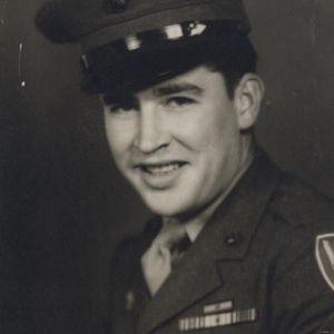 Mr. Lee Roy Hargrave, Sr.